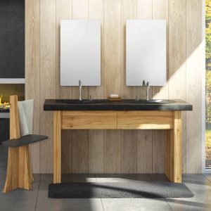 Vanico Transitional Boreale Vanity