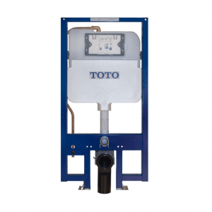 TOTO WT172M In-Wall Tank Unit