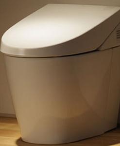 bathroom_fixtures_toronto