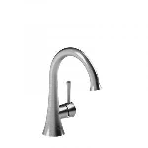 faucets ontario