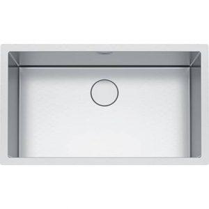 Franke PS2X110-30 Sink