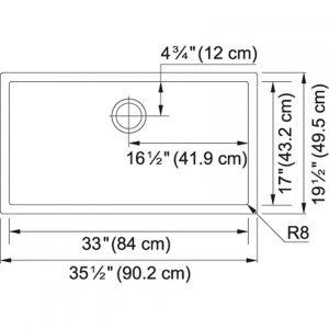 PS2X110-33-CA Drawings