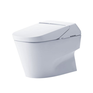 TOTO MS992CUMFG Neorest 700H Dual Flush Toilet