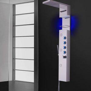 Pierdeco Design PD-845-S/PSS - Aquamassage