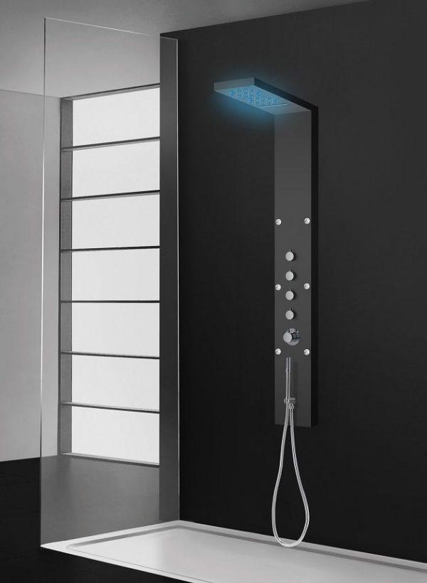 PD-890 - AquaMassage