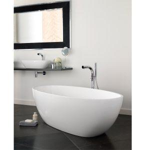 bathtubs 2