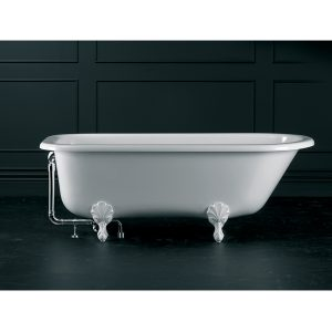 Victoria And Albert Hampshire Classic Bathtub