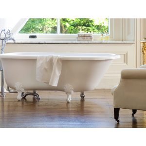 Victoria And Albert Hampshire Freestanding tub
