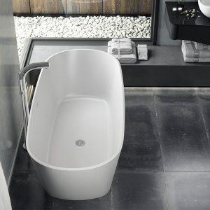 bathtubs ontario 2