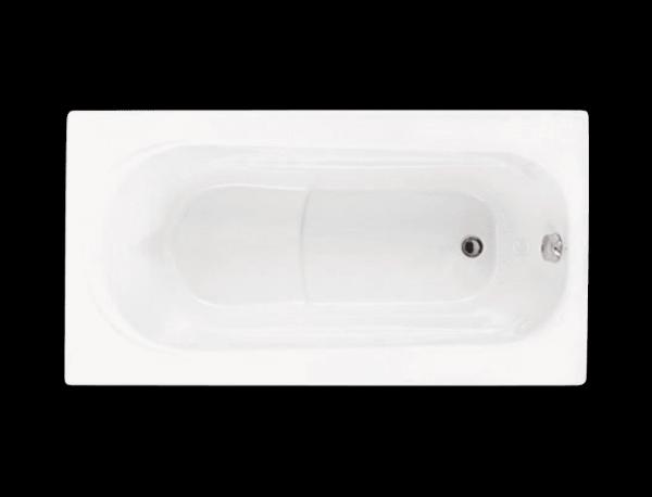 Bain Ultra AMMA 6030 top