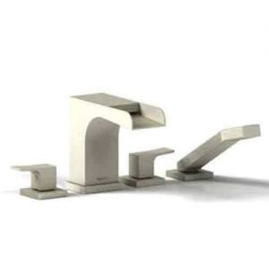 riobel-ZOOP12-bathroom-faucet-toronto-markham