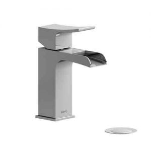 ZSOP01 Riobel Faucet is available at our Showroom