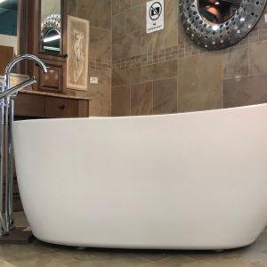 Bliss Bathtub BE-6030