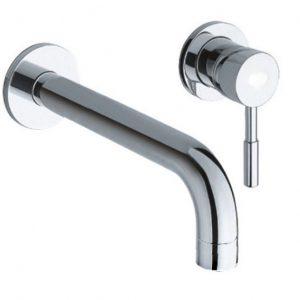 Cabano- Tech - Basin Faucet 12200