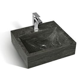 Unik Stone Sink LPG-007