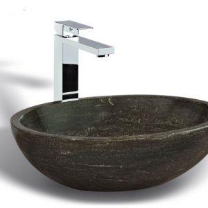 Unik Stone Sink LPG-010