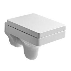 Aqua Design Kerasan - 351401