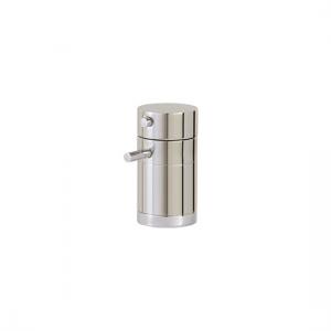 """Aquabrass- 1/2"""" thermostatic mixer - 13571"""