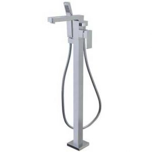 Aquabrass Madison Tub Filler brass construction -$659.00