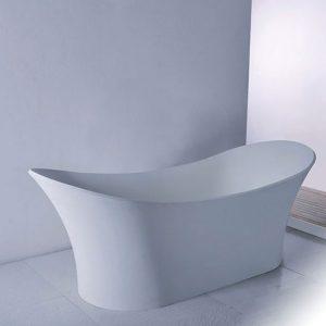 Azzura - (Mirolin) bathtub - Andrina 69b