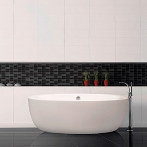 Azzura-bathtub-Ally 68.5""
