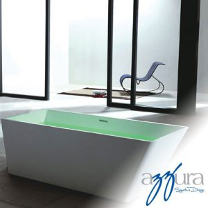 Azzura-bathtub-Jewel 63b