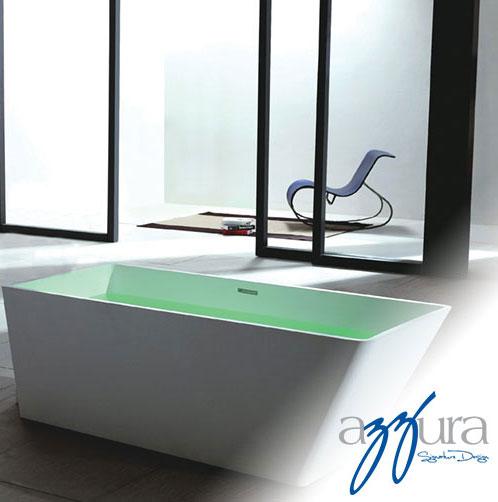 Azzura-bathtub-Jewel 63b