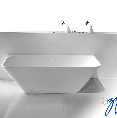 Azzura-bathtub-Lorelie 67.25b