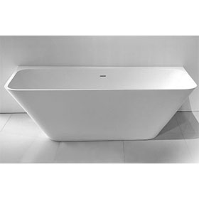Azzura-bathtub-Melody 71b