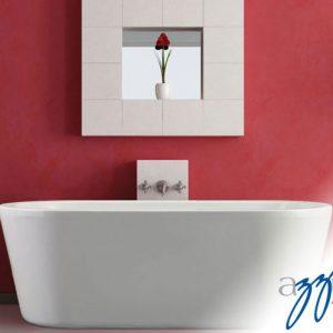 Azzura-bathtub-Merro 67b