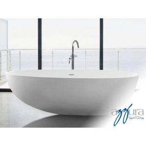Azzura-bathtub-Nerissa 70 b