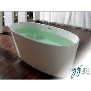 Azzura-bathtub-Sybil 62b