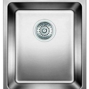 Blanco Bar Sink Andano U Bar 401330