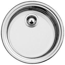 Blanco Bar Sink Blancorondo 400775