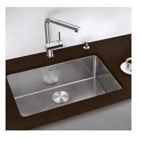 Blanco Kitchen Sink Andano U Super Single 401566