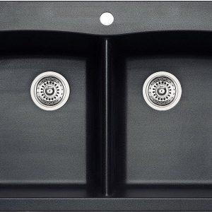 Blanco Kitchen Sink Diamond 210 400056