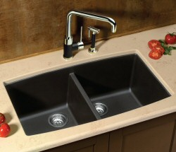 Blanco Kitchen Sink Performa U 2 400499