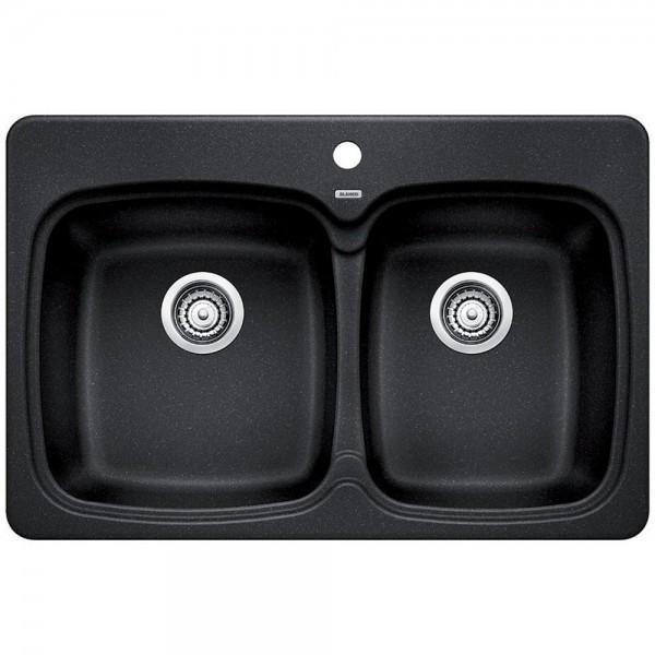 Blanco Kitchen Sink Vienna 210 400171