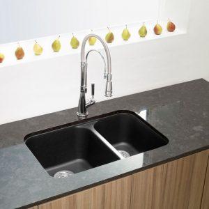 Blanco Kitchen Sink Vision U 1B= 401130