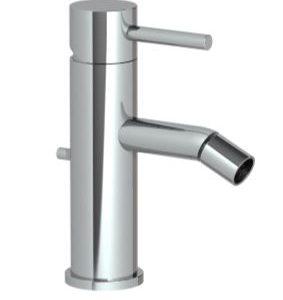 Cabano - 3SIXTY -bidet faucet- 36281