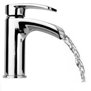 Cabano- Fusion - Basin Faucet- 37101