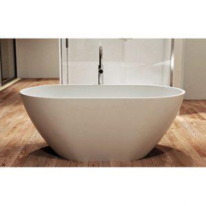 Caml-Tomlin Emily-60FS31 Freestanding Bathtub