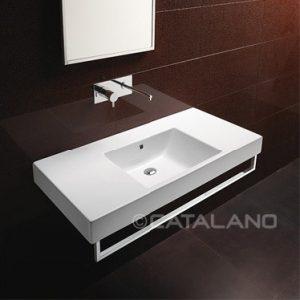 Catalano - 10DO - Zero Domino100 - New