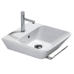 Catalano - 42PR Washbasin