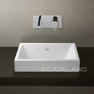 Catalano - 5037VE Verso 50