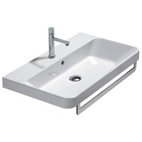 Catalano -75PR Washbasin