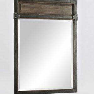 """Fairmont Designs Toledo 30"""" Open Shelf Vanity"""