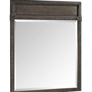 """Fairmont Designs Toledo 36"""" Open Shelf Vanity"""
