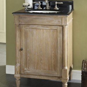 "Fairmount Designs Rustic Chic 24"" Vanity"