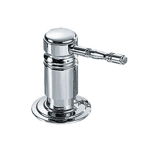 Franke-Soap Dispenser -SD-100 Chrome